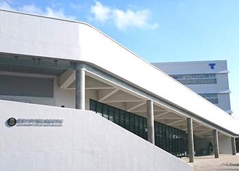 東海大学付属札幌高校|札幌市|札幌のプロ家庭教師なら家庭教師プラス